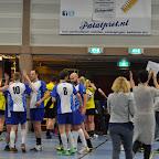 Westrijden DVS 2 en Kampioenswedstrijd DVS 1 op 6 Februari 2015 114.JPG