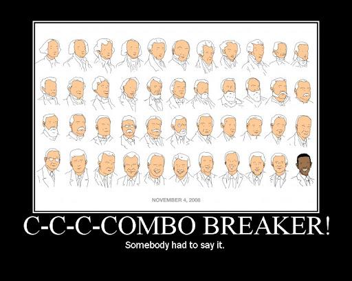 Combo-breaker!