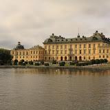 Stockholm - 6 Tag 001.jpg