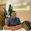 Arun Agrawal's profile photo