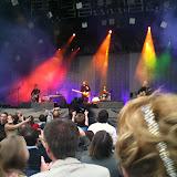 Ireland 2010 - Dublin - Paul McCartney