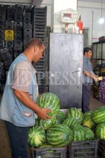 Flambée inhabituelle des prix des fruits et légumes: Les ménages en colère