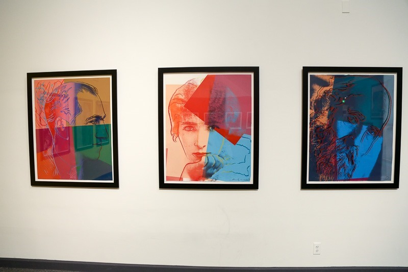warhol at pepperdine-17