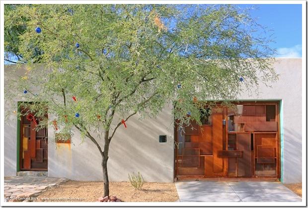 151229_Tucson_0014