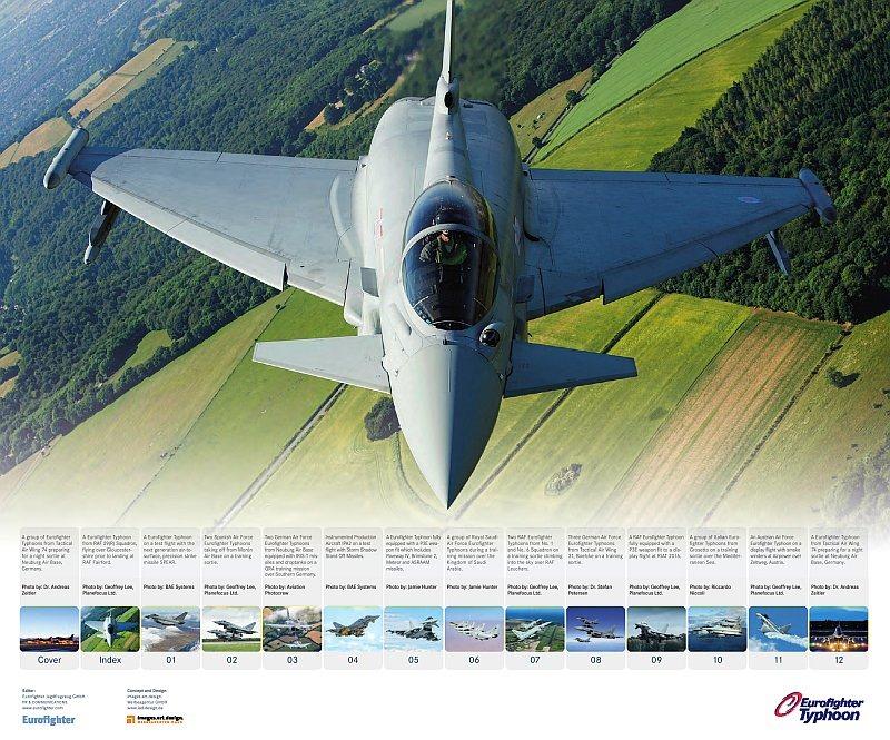 Eurofigther-Typhoon-Calendar-2017-01
