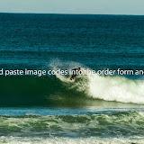 20140602-_PVJ0105.jpg