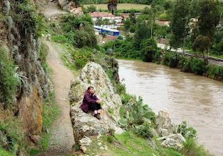 Peru_last_days_Jan_10 110