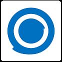 Gappcom icon