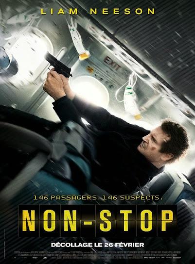 Không Dừng Lại - Non Stop