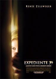 Expediente 39 (2009) Online