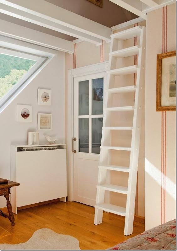 mansarda-shabby-cucina-parete-vetrata (7)