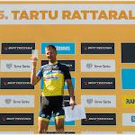 2016.05.29 35. Tartu Rattaralli - AS20160529KTM35RR_508M.JPG
