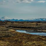 iceland - iceland-26.jpg