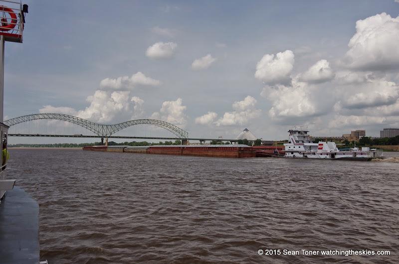 06-18-14 Memphis TN - IMGP1578.JPG