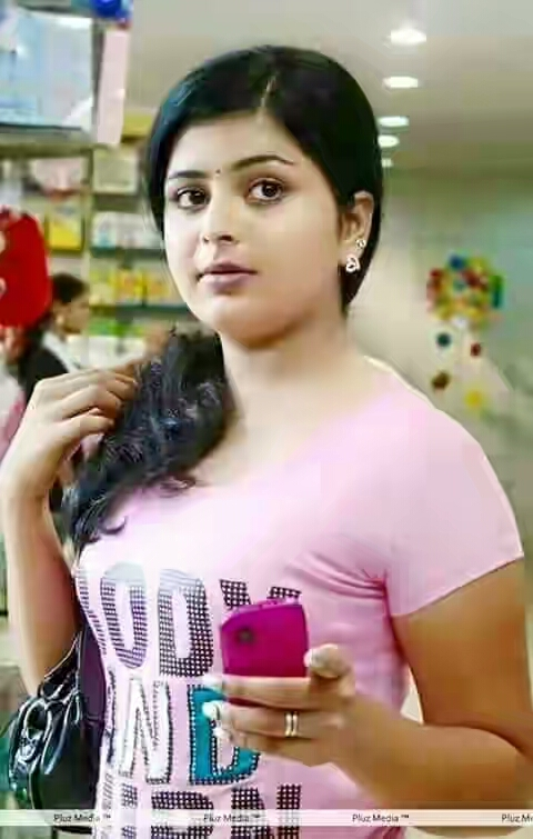 Indian Hot Actress Sexy Pictures  South Indian Actress -5041