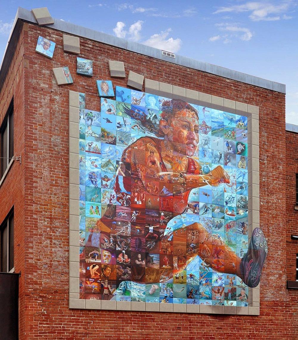 murals-sherbrooke-summer-games-2013-3