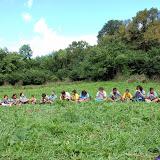 Campaments Estiu RolandKing 2011 - DSC_0059.JPG