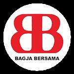 BAGJA TRAVEL Icon