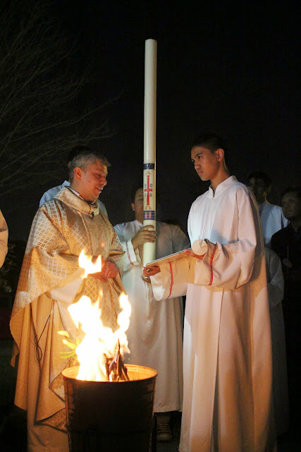 Easter Vigil 2015 - IMG_8380.JPG