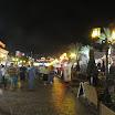 2010-11-28 21-22 Sharm El Sheikh.JPG
