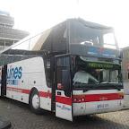 VanHool van Hnos Arriaga / Eurolines (E)
