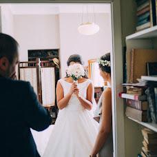 Wedding photographer Dato Koridze (Photomakerdk). Photo of 20.06.2017