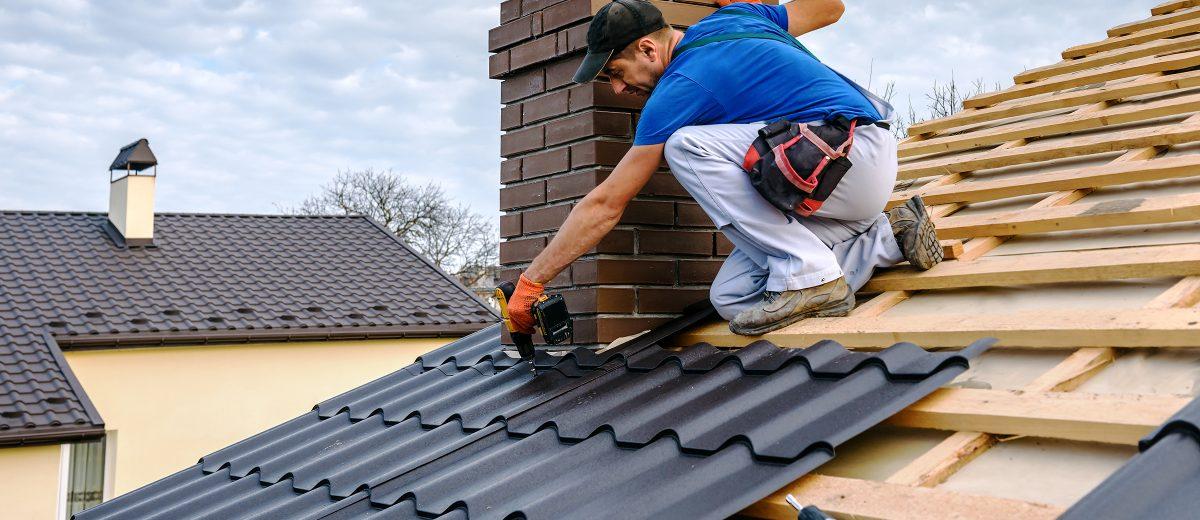 Ten Tips To Finding The Best Denver Roofing Contractor