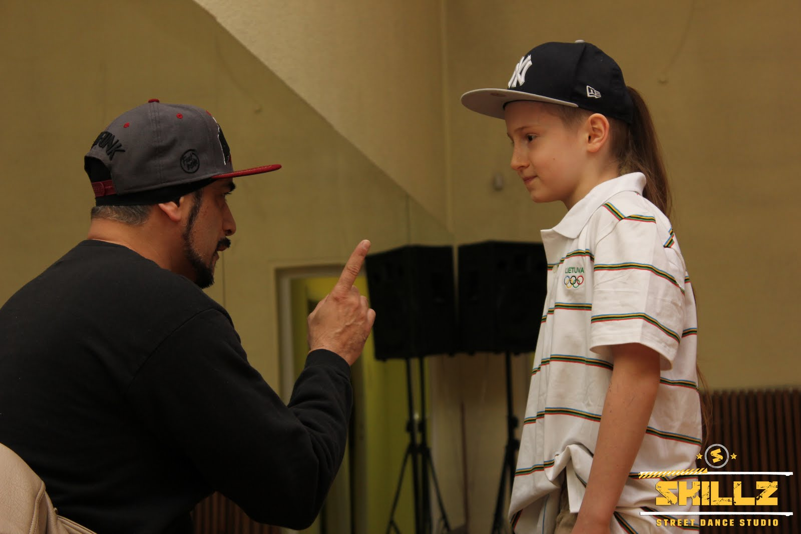 Kefton France Hip-Hop workshop - IMG_2303.jpg