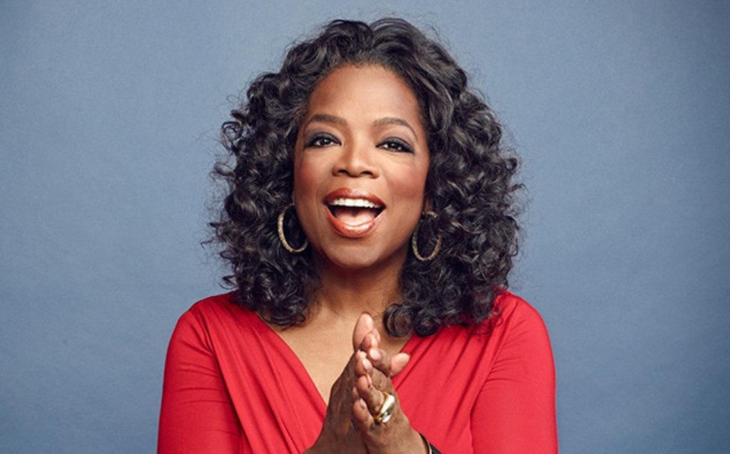 [Oprah+Winfrey%5B3%5D]
