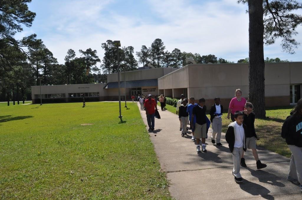 Camden Fairview 4th Grade Class Visit - DSC_0083.JPG