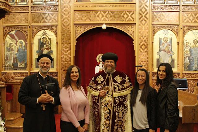His Eminence Metropolitan Serapion - St. Mark - _MG_0574.JPG