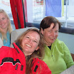 IPA-Schifahren 2011 092.JPG