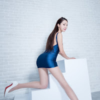 [Beautyleg]2015-08-24 No.1177 Emma 0047.jpg