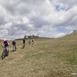 Hofer Alpl Tour 14.04.17-9127.jpg