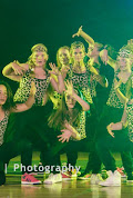 Han Balk Dance by Fernanda-3042.jpg