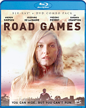Road[3]