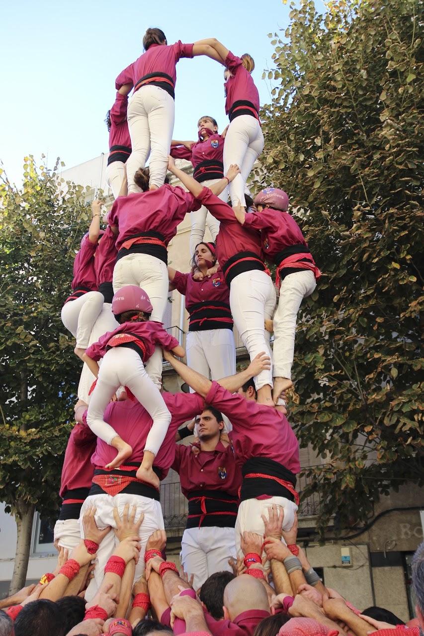 Diada Mariona Galindo Lora (Mataró) 15-11-2015 - 2015_11_15-Diada Mariona Galindo Lora_Mataro%CC%81-72.jpg