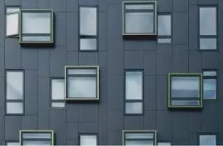 bagaimana cara menjadi developer properti tanpa modal