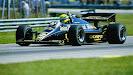 F1-Fansite.com Ayrton Senna HD Wallpapers_51.jpg