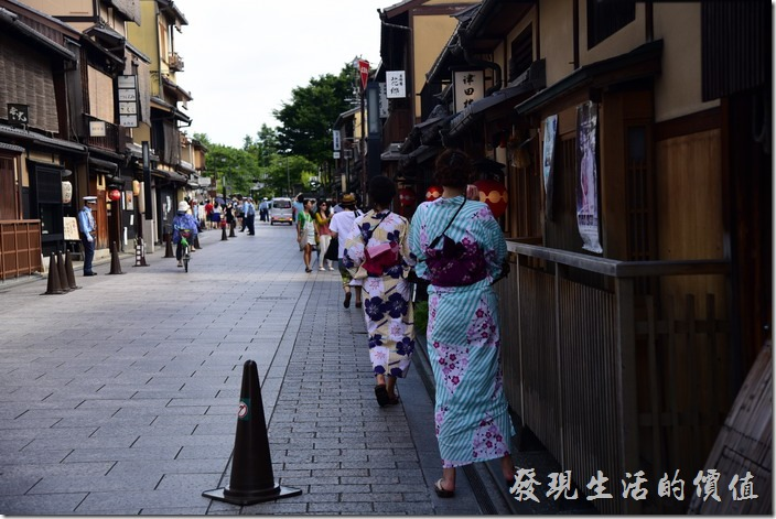 日本-花見小路14