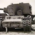 WW2_41_025.jpg