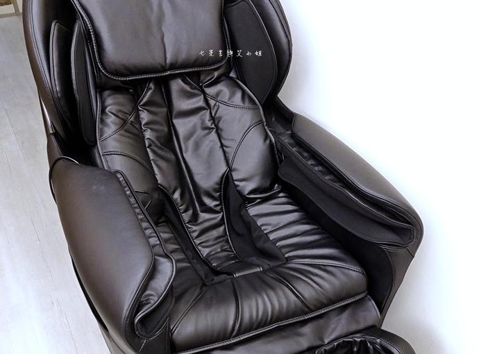 13 輝葉智尊椅系列 夢享艙
