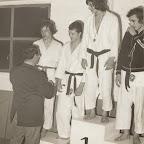 1975-02-11 - Provinciale Kampioenschappen 4.jpg