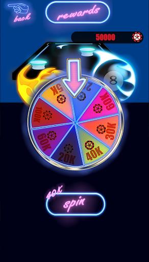 Pinball vs 8 ball android2mod screenshots 8
