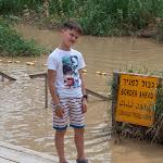 20180504_Israel_029.jpg