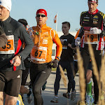 2013.10.05 2. Tartu Linnamaraton 42/21km + Tartu Sügisjooks 10km + 2. Tartu Tudengimaraton 10km - AS20131005TLM2_070S.JPG