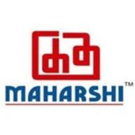 Maharshi Vision Team