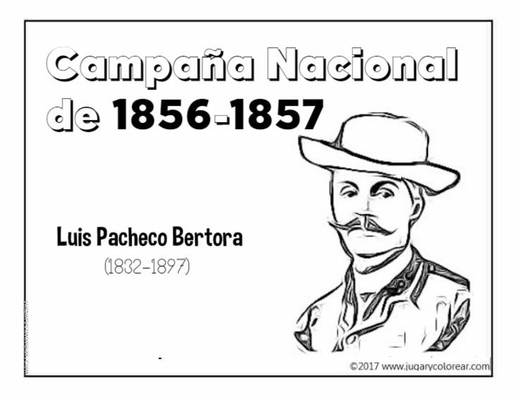 [Campa%C3%B1a+Nacional++de+1856-1857++pacheco%5B3%5D]