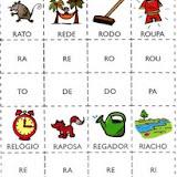 jogo das sílabas R.jpg