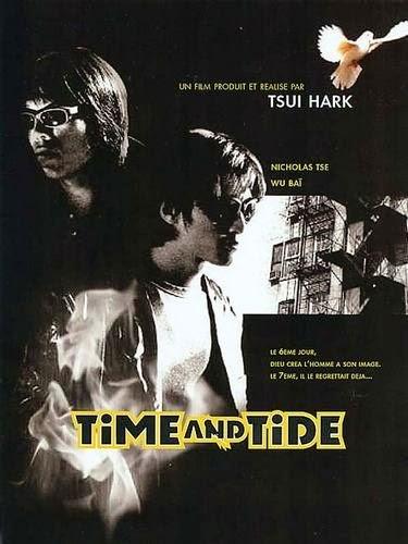 Время не ждет (2000) 7016891f9e8c